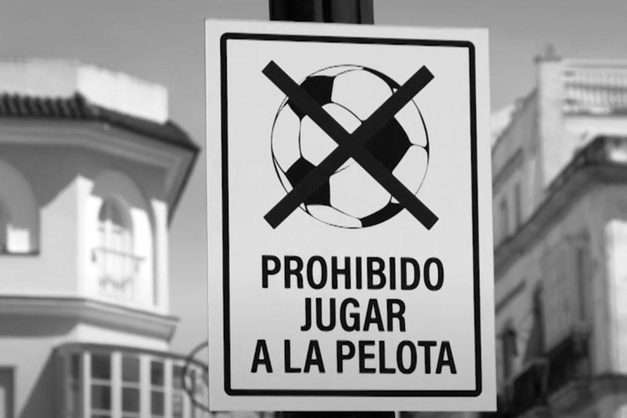'EN CÁDIZ SE JUEGA' CAMPAÑA DE ABONOS PARA EL CÁDIZ C.F.