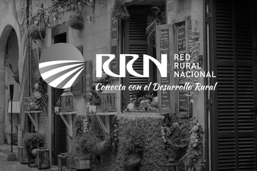 CAMPAÑA BUENAS PRÁCTICAS PARA LA RED RURAL NACIONAL
