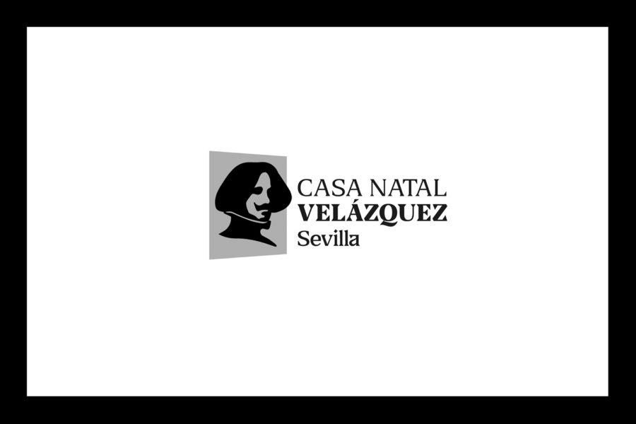 casa natal Velázquez
