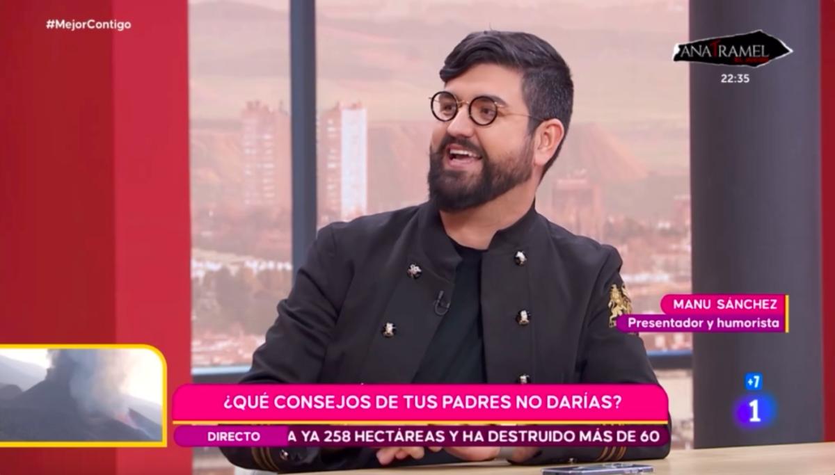 Manu Sanchez Mejor Contigo.jpg